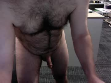 [14-04-20] obersteve private show video from Chaturbate