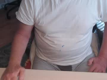 [14-08-20] peters58 record show with cum from Chaturbate