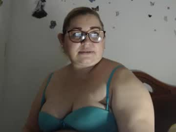 [19-08-20] alexa_swetth private sex video