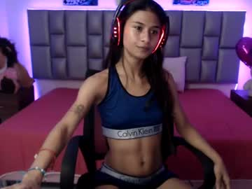 [20-07-21] candy_slave21 video with dildo from Chaturbate.com