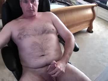 [16-10-21] iwilltryit public webcam from Chaturbate