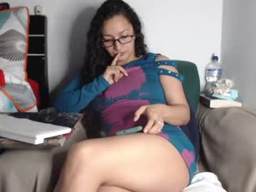 [03-09-21] kawit1 chaturbate show with cum