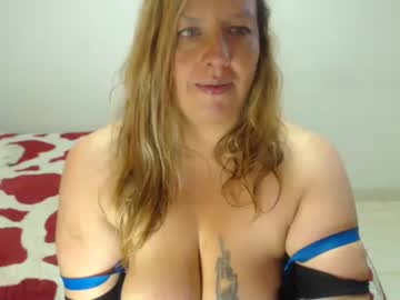 [26-01-21] steisymilf_ record private show from Chaturbate.com