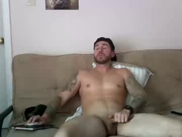 [28-11-20] capps0122 record cam show from Chaturbate