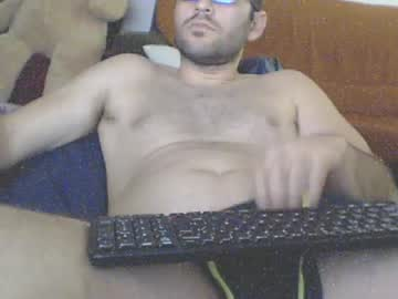 [26-02-20] ccddrr2 record public show video from Chaturbate.com