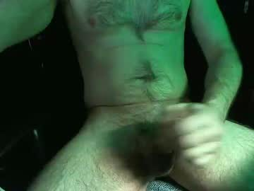 [22-02-20] cum2gooo record private show from Chaturbate