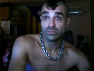 [12-08-20] b1g_h0t_d1ck chaturbate private