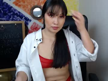 [31-05-20] dulce__sweet record premium show from Chaturbate