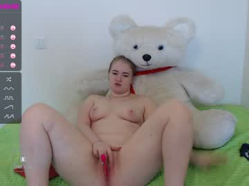[11-08-20] hot_fury888 record private show video from Chaturbate