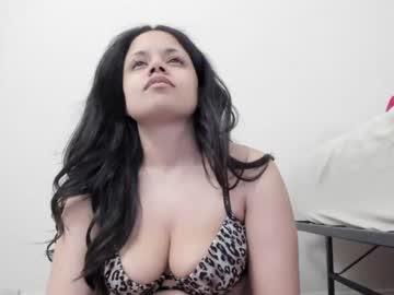 [01-01-21] ready2learn record private sex video