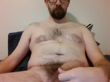 [26-12-20] ih929 private show from Chaturbate