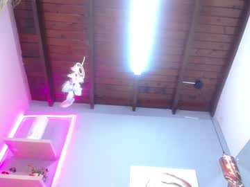 [16-06-21] vickymilf_ record webcam show from Chaturbate