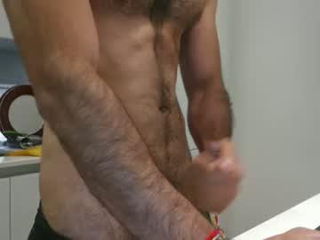 [15-08-20] wildlondontiger blowjob video
