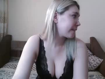 [03-03-21] _sweet_barbie_ video with toys from Chaturbate.com