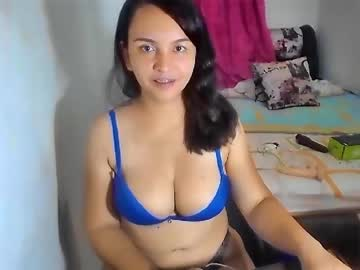 [31-07-20] sweetsquirtx23 public webcam from Chaturbate.com