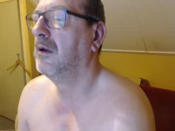[10-09-21] destelp show with toys from Chaturbate.com
