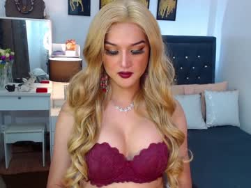 [30-05-21] gloriousgoddess69 record show with toys from Chaturbate