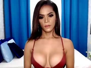 [25-07-21] hotasianaya private XXX show from Chaturbate