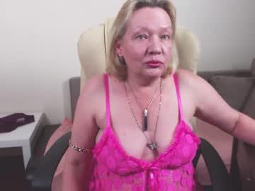 [26-07-21] sexy_mom_jane chaturbate webcam video