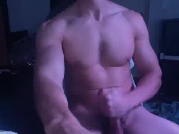 [21-05-20] slaveaus record show with cum from Chaturbate