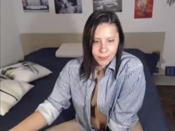 [06-04-21] justmexy7 video with toys from Chaturbate.com