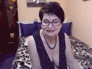 [03-03-21] xmystymayx private show from Chaturbate.com