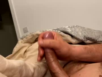 [28-02-21] plymboym chaturbate blowjob video