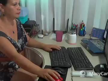 [29-01-21] sssamanthaxx record private sex video from Chaturbate