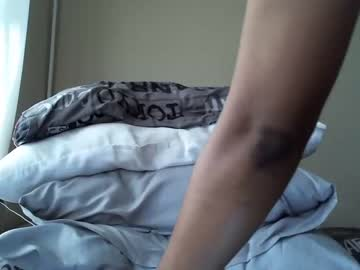 [05-02-21] elsaamor69 record private webcam