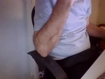 [19-10-20] jux70 record public webcam video from Chaturbate.com