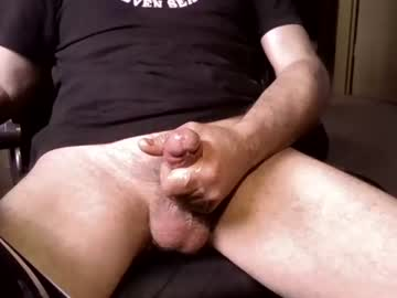 [08-06-20] funfourlove1 private XXX show from Chaturbate