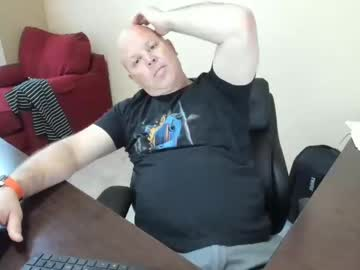 [14-07-21] hungcock4wife9 record private from Chaturbate.com