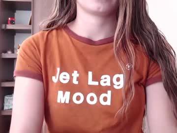 [25-02-21] 0thai blowjob video