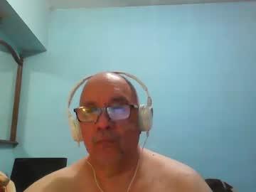 [09-06-21] alogeno webcam record
