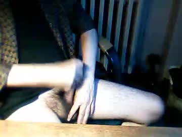 [28-01-20] hotleopold chaturbate cam show