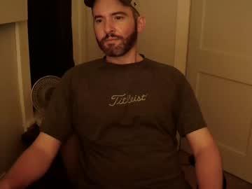 [11-08-20] mr_beard chaturbate private