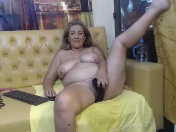 madame_lauren1