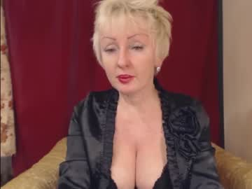 [04-02-21] mat4yex69x private show from Chaturbate.com