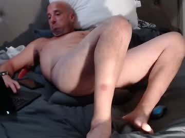 [26-10-20] mtorcyclemikr6694679237 private sex show