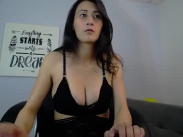 [05-03-21] taylor_l2 record private show from Chaturbate