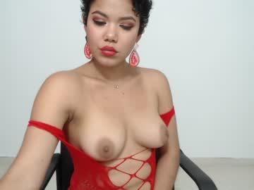 [14-06-21] dalila___ record video from Chaturbate.com