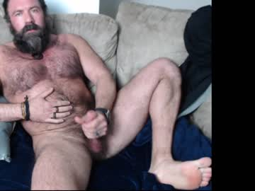 [23-02-21] johnnyalmost123 chaturbate private show