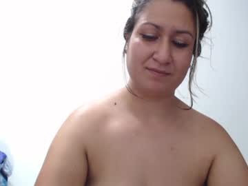 [28-03-21] lina_playful chaturbate public show video