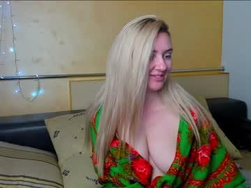 [26-04-21] silva_dixon cam video from Chaturbate