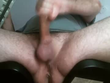 [17-08-20] bingnakedisfun record public webcam video from Chaturbate.com