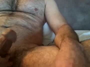 [08-02-21] girthycock79 record public webcam from Chaturbate.com