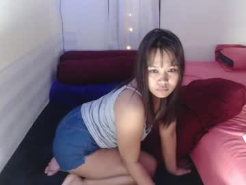 [25-02-21] ligaya_amihan show with cum from Chaturbate