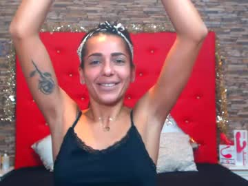 [14-12-20] tastypatricia record show with cum