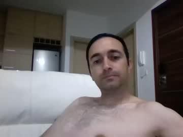 [12-08-21] hornysnake69 chaturbate webcam show