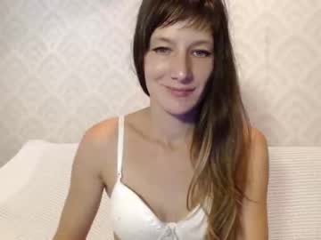 [17-08-21] hot_pussy2022 video with dildo from Chaturbate.com